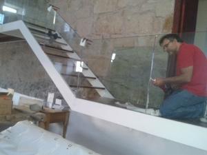 IMG-20121222-WA0001